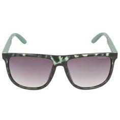 6a87b12abb Gucci, Emporio Armani, Oakley y más hasta -65% Dto. en Amazon · Esperando Gafas De SolÚltimas ...