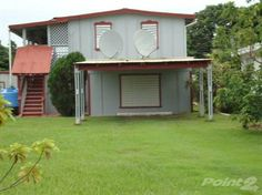 pictures of aguadilla puerto rico | ... For Rent/lease In Villa Olga, Aguadilla, Puerto Rico $475 Monthly