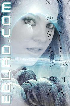 Plejaden Prinzessin Capelaris Ufo, Movie Posters, Geometry, Princess, Film Poster, Billboard, Film Posters