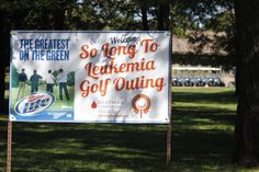 FASTSIGNS of Menomonee Falls is a proud sponsor of So Long Too Leukemia. Check us out at fastsigns.com/452, call us at #262-253-0799, email us at 452@fastsigns.com, or come visit us at W173N9170 St. Francis Drive, Suite 1, Menomonee Falls, WI 53051