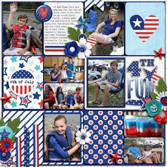 4th Fun - Sweet Shoppe Gallery God Bless the US: Memorial Day Collection http://www.sweetshoppedesigns.com/sweetshoppe/product.php?productid=34195&cat=819&page=1 by Traci Reed Dad by Miss Mel