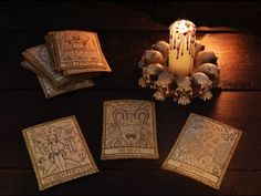 Effective Curse Protection Spells - How to make powerful protection spell witch bottle against curse Witch Bottles, Protection Spells, Spelling, Grey, How To Make, Gray, Games