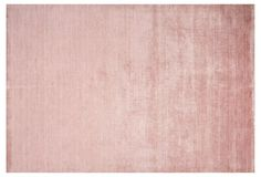 Fleurs Handwoven Area Rug, Blush Pink Add a little texture and some soft, feminine color to your space with this hand-loomed bamboo-and-cotton rug. A rug pad is recommended to keep it securely in place. Orange Carpet, White Carpet, Red Carpet, Cafe Interior, Interior Ideas, Boat Interior, Interior Design, Bedroom Carpet, Carpet Design