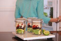 8 week clean cuisine challenge (free)  RECIPES-edited