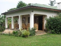 Our experienced Africa travel experts can create awesome tailor-made safaris to Africa. Call us to arrange your perfect Africa safari vacation or to book a superb safari holiday to Africa. Gazebo, Pergola, Safari Holidays, African Safari, Where The Heart Is, Africa Travel, Uganda, Places Ive Been, Outdoor Structures