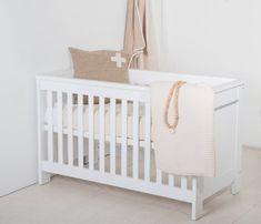 Cabino Babykamer Noel 2-delig prijzen vergelijk je op Vergelijkprijs.nl Bed Rails, Table Height, Full Bed, Cot Bedding, Standard Textile, Changing Pad, Indoor Air Quality, Wood Species, Types Of Wood