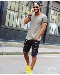cool Amazing Streetwear i