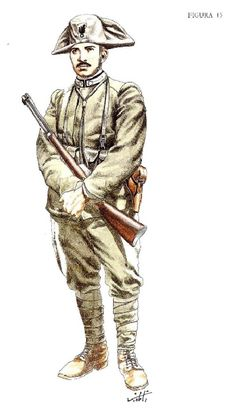 Troops, Soldiers, Italian Army, National History, World War One, Warfare, North America, Military, Italy