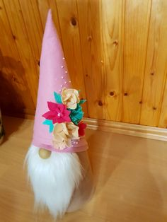 Join Facebook, Friend Photos, Gnomes, Scandinavian, Candles, Friend Photography, Candle, Lights