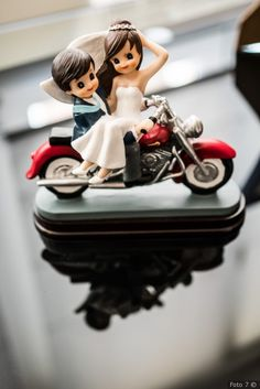Cute Girl Hd Wallpaper, Cute Love Wallpapers, Cute Couple Wallpaper, Cute Disney Wallpaper, Cute Cartoon Wallpapers, Teddy Bear Images, Wedding Anniversary Cakes, Love Couple Photo, Animated Love Images
