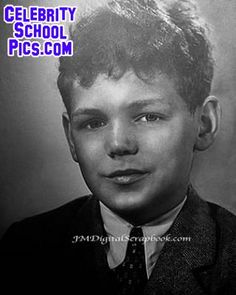 james macarthur actor