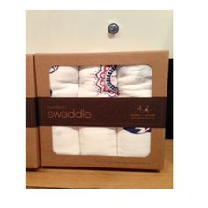 These make great gifts for showers.  Call Petit Green for Details. #614-840-0544