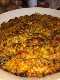 Lasagna, Macaroni And Cheese, Curry, Ethnic Recipes, Henna, Drinks, Food, Drinking, Mac And Cheese