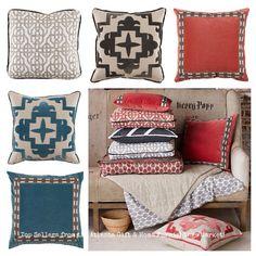 Top sellers from the Atlanta Gift & Home Furnishings Market! @jdouglasliving #americasmart #velvet #lacefielddesigns