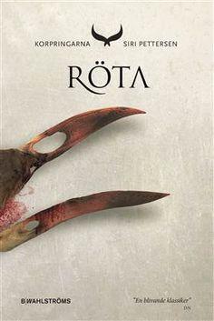 Röta – Korpringarna 2 (2015)   Emmas krypin
