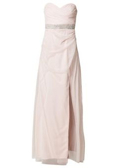 HUSH - Ballkleid - neutral