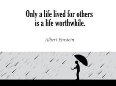 Einstein Worthwhile Printable Quotes can be printed and is a great free printable item! If you like Printable Quotes About Life then check out our Printable Party Invitations ! Free Printable Quotes, Perfection Quotes, Albert Einstein, Life Quotes, Printables, Sayings, Crafts, Quotes About Life, Quote Life