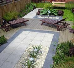 Garden Design Vacancies landscape design jobs edmonton | bathroom design 2017-2018