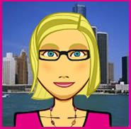 I've been using avatars to teach Internet safety for many years and I highly recommend it to all teachers using online tools. Creating avata...