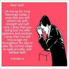 #Ecard #Prayer