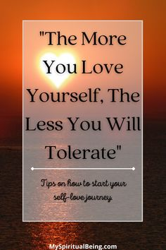 Love yourself today by using these tips and exercises. Loving yourself and being true to yourself is the best relationship you will have. Self-love is so important to grow as a person and have healthier relationships with others. These tips will guide you to love yourself and be in a better mental state. Love yourself first then you will be able to fully give yourself to someone else. #selfcare #selflove #growth Love Yourself First, Be True To Yourself, Forgiveness Quotes, Faith Quotes, Enlightenment Quotes, Spiritual Coach, Soul Healing, Spiritual Inspiration, Best Relationship