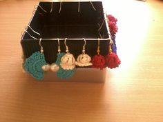 jumka earrings