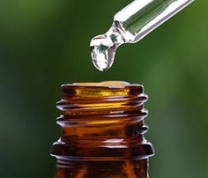 Essential Oils and Brain Injuries. Here's What You're Not Being Told