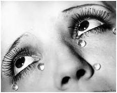 Image result for man ray ady and nusch 1937