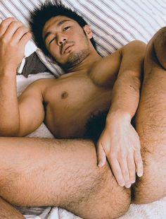 Nackt schwul in japanisch, Naurto sexy porn
