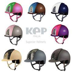 www.equista.pl   helmets for riders   KEP Italia New collection helmets   nowa kolekcja kaski KEP   #riders4helmets #safety #horseriding #equestrian #horse #riders #ridinghelmets #helmets #KEP #keepsafe