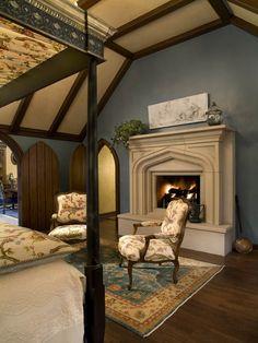 135 best interior blue brown images color combinations colors rh pinterest com