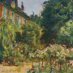 Famous Impressionist Paintings, Famous Artists Paintings, Monet Paintings, Landscape Paintings, French Paintings, Indian Paintings, Abstract Paintings, Contemporary Paintings, Painting Art