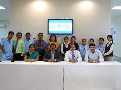 Team Genome Siliguri Centre