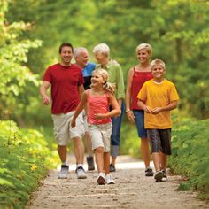 A Door County vacation is perfect for families. Learn about things to do with kids in Door County, family-friendly restaurants and lodgings, and kids' activities. Midwest Vacations, Door County Wi, Wisconsin Vacation, Wilderness Trail, Vacation Spots, Vacation Ideas, Love My Family, Rv Life, Field Trips