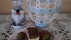 Najlepszewkuchni.pl - Przepisy kulinarne na każdą okazję. Jar, Home Decor, Decoration Home, Room Decor, Home Interior Design, Jars, Glass, Home Decoration, Interior Design