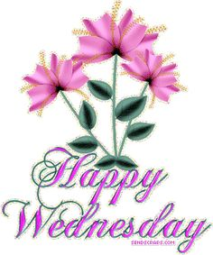 ᐅ Wednesday images, greetings and pictures for WhatsApp (Page Wednesday Greetings, Wednesday Wishes, Happy Wednesday Quotes, Wednesday Humor, Wacky Wednesday, Good Morning Greetings, Good Morning Wishes, Wonderful Wednesday, Morning Messages