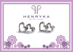 British jewellery brand Henryka has introduced a special Mother's Day 'gift with purchase' promotion to support its retail partners. #b2bgemsandjewelrymarketplace #BuyJewelryOnline #fashionjewelryindustrynews #finejewelryindustrynews #JewelleryNews #jewelleryonlineindia #jewelryindustrynewsandtrends #LatestJewellerynews #latestnews #LatestNews2018 #latestNewsonline #News #News2018 #NewsOnline #onlinejewellery #OnlineJewellery2018 #onlinejewellerynews #onlinejewelrymagazine #onlinenews