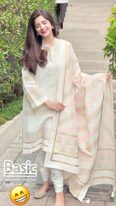 Shana khan