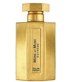 Mûre et Musc Extrême Edition Limitée pour les 150 ans du Printemps, L'Artisan Parfumeur