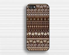 dark wood iphone case iphone 5s caseiphone 5 by case7style on Etsy, $7.99