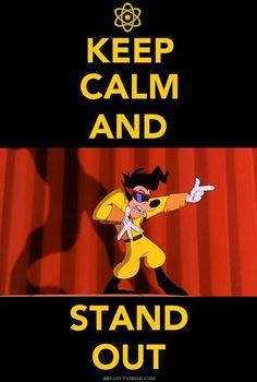 Best Keep Calm EVER