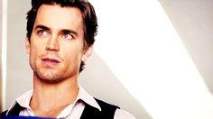 Matt Bomer as Christian Grey Life Isnt Fair, Fifty Shades Series, Neal Caffrey, I'm Pregnant, What Book, Matt Bomer, Christian Grey, Fifty Shades Of Grey, White Collar
