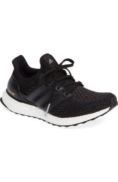 \u0027UltraBoost\u0027 Running Shoe