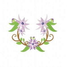 Half-Floral-Wreath-5_5-Inch