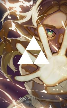 "Legend of Zelda Breath of Wild Art> Princess Zelda uses her inner strength . - Prinzessin Zelda nutzt ihre innere Kraf…""> Legend of Zelda Breath of Wild Art> Princess Zelda u - The Legend Of Zelda, Legend Of Zelda Memes, Legend Of Zelda Breath, Princesa Zelda, Breath Of The Wild, Zelda Breath Of Wild, Image Zelda, Botw Zelda, Anime Princess"