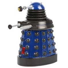 You searched for doctor - Yuppie Gadgets Dalek, Gadgets, Gadget