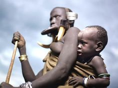 Etiopia.  by Joey Lawrence