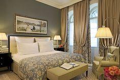 photo courtesy of Grand Hotel du Lac Hôtel_du_Lac_-_Vevey_.jpg