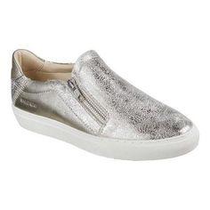 12491b6eacfd Women s Skechers Vaso Brillo Sneaker Gold