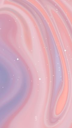 Background Pink and Purple